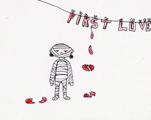 first-love7