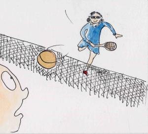 tennisbal1